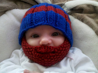 a-beard2