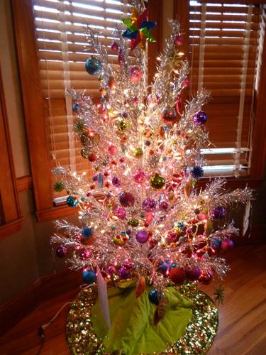 a-tree 2