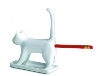 a-cat