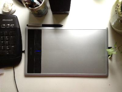a-tablet