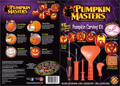 pumpkin_carving_kit