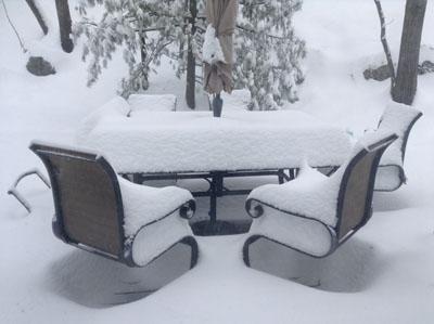 a-snow 2