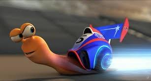 a-turbomovie