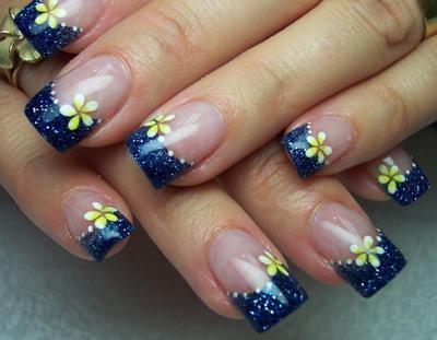 nail art 4