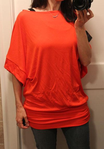 a-shirt1