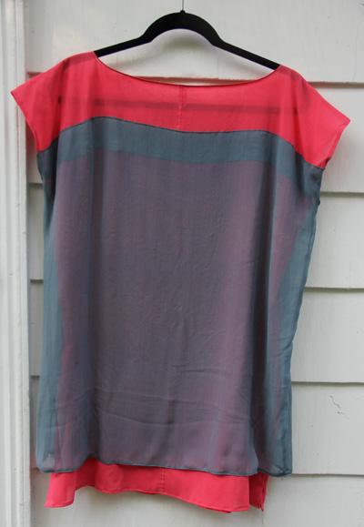 a-blouse1