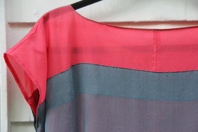 a-blouse2