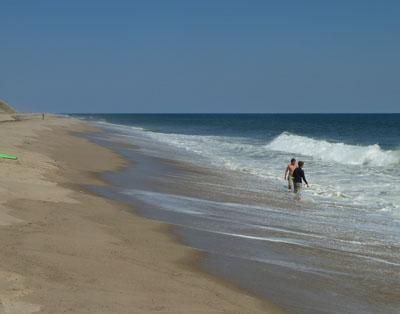 a-surf