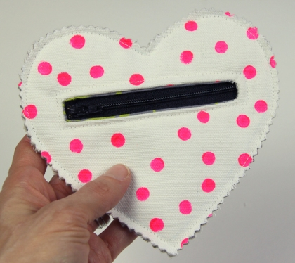 heart 1 5